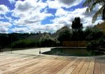 Pool_Fencing_1.jpg