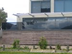 frameless-glass-on-timber-deck.jpg