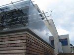 frameslessglass-on-timber-deck.jpg